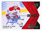 2015-16 Upper Deck Full Force Hockey Cards 17
