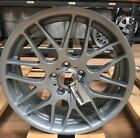 BMW X3 2004 2010 Wheel 19x8 1 2 alloy front 8 Y spoke design