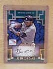 2015 Topps Industry Summit Robinson Cano Auto 3 10