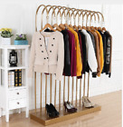 Wholesale Lot of 10 Clothing Items Womens for Resale
