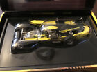 GMP 143 SCALE GREER BLACK PRUDHOMME 1962 NHRA TOP FUEL DRAGSTER