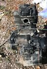 1982 SUZUKI DR 500  OEM ENGINE PART'S ONLY !!