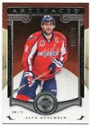 2015-16 Artifacts Stars Legends Rookies RC Short Print SP /999 /499 Pick Any