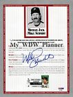Mike Schmidt Cards, Rookie Cards and Autographed Memorabilia Guide 57