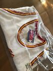MITCHELL NESS ABA SAN DIEGO CONQUISTADORS TRAVIS GRANT JERSEY SIZE 52 Authentic
