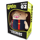 2014 Funko The Goonies ReAction Figures 17