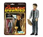 2014 Funko The Goonies ReAction Figures 20