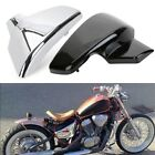 ABS Battery Side Fairing Cover Fit Honda VT600 Shadow VLX400 600 Deluxe 99-07 US