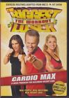 The Biggest Loser Cardio Max Workout DVD