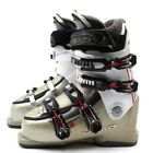 Head EZ-On 2 Ski Boots - Size 6.5 / Mondo 24.5 Used