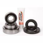 Wheel Bearing and Seal Kits For 2008 Suzuki DL650A V-Strom ABS~Pivot Works