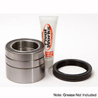 Wheel Bearing Kit For 1990 Honda VFR750R RC30~Pivot Works PWRWS-H33-000