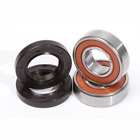 Wheel Bearing Kit For 2003 Gas Gas Enducross EC 300~Pivot Works PWFWK-G01-001