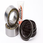 Wheel Seal/Bearing Kit~2006 Honda TRX680FGA FourTrax Rincon GPScape~Pivot Works