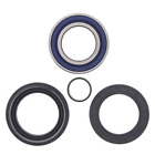 Wheel Bearing and Seal Kit~2004 Honda TRX650FGA FourTrax Rincon GPScape