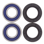 Wheel Bearing and Seal Kit For 2002 Gas Gas Enducross EC 300~All Balls 25-1070