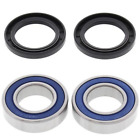 Wheel Bearing and Seal Kits for KTM For 2006 Husaberg FE650E~All Balls 25-1273
