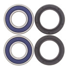 Wheel Bearing and Seal Kit For 2012 Honda FSC600A Silver Wing ABS~All Balls