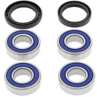Wheel Bearing and Seal Kit For 2007 BMW G650 Xcountry~All Balls 25-1672