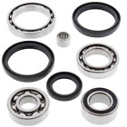 Differential Bearing and Seal Kit~2010 Arctic Cat 700 EFI H1 4x4 Auto LE