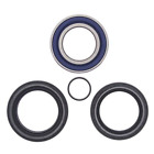 Wheel Bearing and Seal Kit~2008 Honda TRX680FGA FourTrax Rincon GPScape