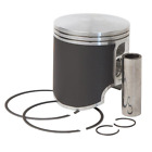 Piston Kit - Standard Bore 71.95mm For 2004 Gas Gas Enducross EC 300~Vertex