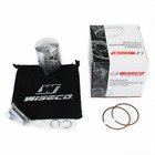 Piston Kit - 2.00mm Oversize to 41.00mm For 2003 LEM LX2 Racer~Wiseco 698M04100