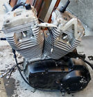 2004 BUELL FIREBOLT XB12R ENGINE MOTOR 1200CC WITH GEARBOX LOW MILES