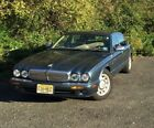 2000 Jaguar XJ8 vanden plas for $2600 dollars