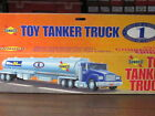 Sunoco Toy Tanker Truck 1994 Collector's Edition NIB