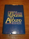 Life Hungers to Abound Poems of the FamilyPlotzHelenSIGNED COPYF EH B 1978