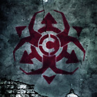 Chimaira-The Infection (UK IMPORT) CD with DVD NEW