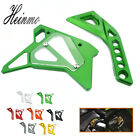 For Kawasaki Z1000 Z1000SX 2014 2015 2016 2017 Fuel Injection Cover Protector