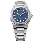 Girard Perregaux Laureato 42mm 81010-11-Unworn with Box & Papers 7 Day Delivery