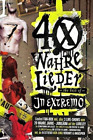 IN EXTREMO-40 WAHRE LIEDER-LTD LORELEY-FANBOX (2CD/3DVD) (UK IMPORT) CD NEW