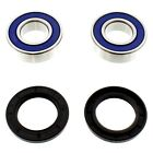 Wheel Bearing And Seal Kit  For Honda ST 1300 A Pan European ABS 2002 - 2014