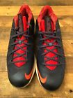 Detailed Nike LeBron X EXT Guide and Hot Auctions  4