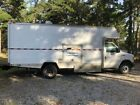 2006 Ford E-Series Van E450 below $7300 dollars