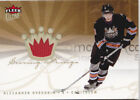 Top Alexander Ovechkin Rookie Cards 15