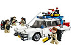 LEGO Ghostbusters Ecto 1 21108 Retires SetNew Box SealedPriority mail