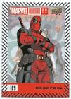 Ultimate Guide to Deadpool Collectibles 52