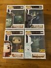 Ultimate Funko Pop Lord of the Rings Figures Guide 63
