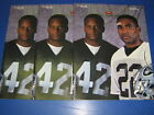 Roger Craig Cards, Rookie Card and Autographed Memorabilia Guide 17