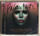 PALOMA FAITH * THE ARCHITECT - ZEITGEIST EDITION * SIGNED 2CD SET * BN