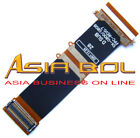 New LCD Flex Cable Replacement Parts For Samsung G800 G808