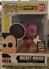 Ultimate Funko Pop Mickey Mouse Figures Checklist and Gallery 43