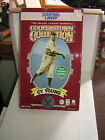 CY YOUNG - 1996 Starting Lineup Cooperstown Collection - SLU 12