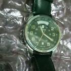 Victorinox swiss army Automatic Haibito Military