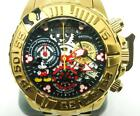 World Limited goods cheap Mickey Mouse Invicta Women's Watch