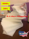 Wholesale Bulk Lot Tempered Glass screen protector iphone 6 7 8 11 plus xr max
